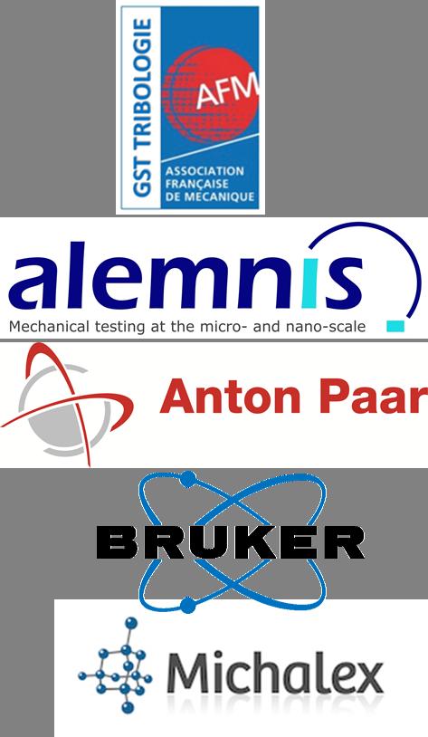 logo_partenaires.png